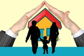 Ecolo tire la sonnette d'alarme contre la réforme du logement social