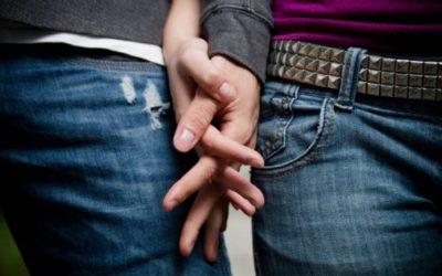 Ecolo propose un Pass contraception pour tous les jeunes en Wallonie