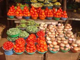 Photo d'aliments