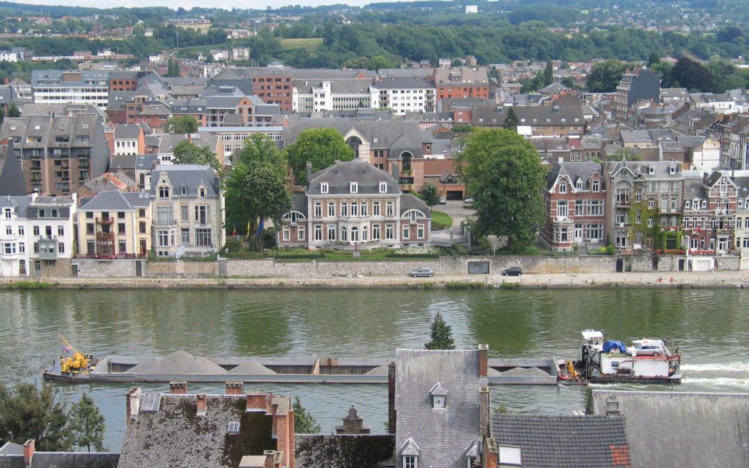Etat de la Wallonie: et si on s'inquiétait plutôt de l'état des Wallons?