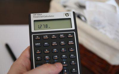 Régularisation fiscale – DLU : «la Région a tourné casaque»