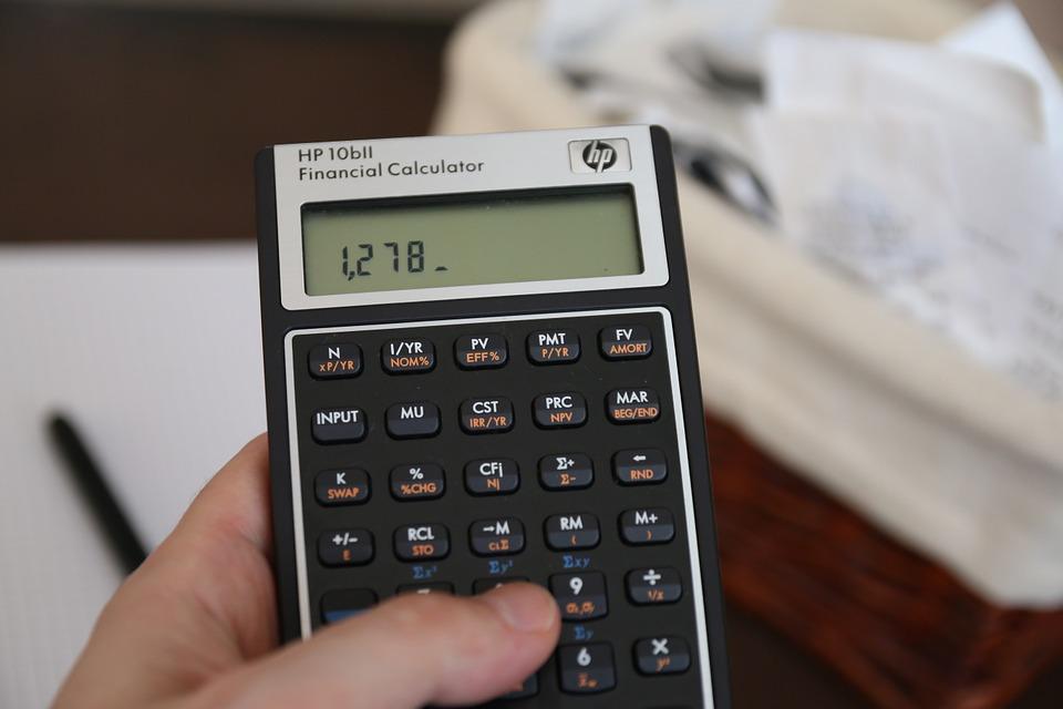 Réforme fiscale wallonne : qui va payer les cadeaux en faveur des ménages les plus aisés?