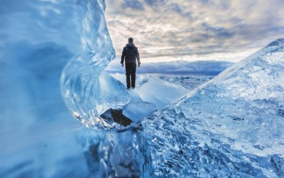 Commission Nationale Climat en affaires courantes ? Philippe Henry dépose une motion pour assurer la continuité des travaux
