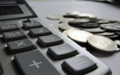 L'Avenir, 6 septembre – Réaction de Stéphane Hazée à la demande d'audit sur les finances wallonnes