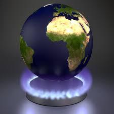 Climat : Ecolo réclame une réelle stratégie climatique permettant de respecter l'accord de Paris