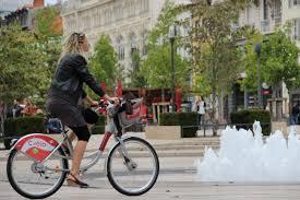 Philippe Henry: le plan Wallonie cyclable fait du surplace